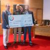 Empresa de Vouzela vence concurso «Tourism Up»