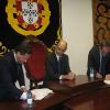 Serviço da ASAE reforça centralidade territorial de Tondela