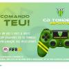 Clube lança «CD Tondela eSports»