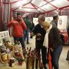 «Um presente cheio de Natal» enche Mercado Velho em Tondela