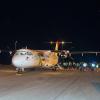 Movimentos no aeródromo de Viseu aumentaram 30 por cento em 2017