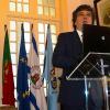 João Cotta regressa à presidência da AIRV