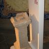 Achado arqueológico revela origem do nome de Viseu