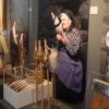 Exposição em Viseu ganha Selo Oficial do Ano Europeu do Património Rural