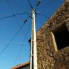 Edp Distribuição reforça serviço em Abraveses