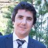 Nuno Martinho reeleito na CIM Viseu Dão Lafões