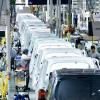 PSA Mangualde antecipa contratação de 225 trabalhadores