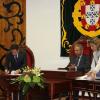 Município de Tondela assinou protocolo para recuperação de habitações