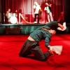 Teatro Viriato prolonga residência de artistas de um para 4 anos