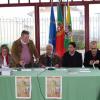 Zé Beirão apresentou livro «Alvorecer da Imprensa de Tondela»
