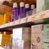 28 farmácias em dificuldade no distrito de Viseu