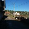 Edp Distribuição reforça baixa tensão em S. Pedro de France