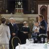 Diogo Infante roda primeiro filme na Casa da Ínsua