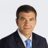 João Paulo Gouveia reeleito na presidência da ADDLAP