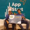 Aplicação «made in Nelas» vence primeira edição da «App Start Up»