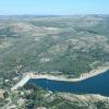 Governo da luz verde à construção da Barragem da Boavista