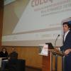 «Por um desenvolvimento sustentável» mobilizou 220 docentes