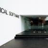 «Critical Software» abre centro de engenharia em Viseu