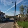 Requalificação da rede aérea reforça energia eléctrica em Cavernães