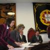 Contratualizados 12 milhões para recuperar casas ardidas em Tondela