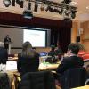 Mangualde em projecto europeu de formação para a indústria do automóvel do futuro