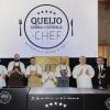 Queijo Serra da Estrela à Chef: a autenticidade de uma maravilha gastronómica