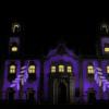 Semana Santa traz «folar» recheado de eventos em Viseu