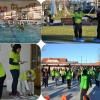 Programa «Saúde em Dia» de Tondela reconhecido pela Comissão Europeia