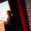 Jogos Desportivos de Tondela cumprem este ano a 20ª edição