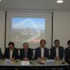 1,8 milhões de euros para recuperar 11 aldeias do Caramulo