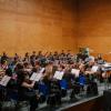 Festival de Música de Viseu rivaliza com Lisboa e Porto