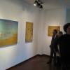 Exposição na Quinta da Cruz sensibiliza para a gestão do planeta