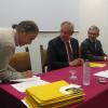 «Programar» do «Viseu Cultura» com financiamento de 450 mil euros