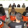 Movimento «Ajudar Tondela» já apoiou mais de 300 famílias