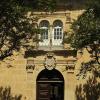 Pólo Arqueológico na Casa do Miradouro em 2019