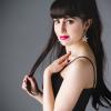Fadista viseense Catarina Rocha vai actuar no Palco Amália
