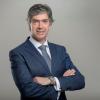 Pedro Machado reeleito no Turismo Centro de Portugal