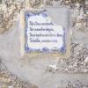«Azulejo, na visão dos artistas romenos» na Quinta da Cruz