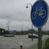 Rede Ciclável quer pôr viseenses a pedalar mais