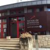 Posto de Turismo de Tondela no Museu Terras de Besteiros