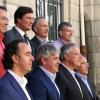Deputados de Viseu aprovam empresa intermunicipal de água