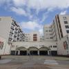 Centro Hospitalar Tondela Viseu em sétimo lugar na admissão de médicos