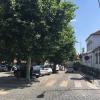 1,2 milhões para requalificar Largo das Carvalhas em Mangualde