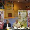 Torneio Internacional de Andebol de Viseu disputa-se a 18 e 19 de agosto