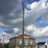 Edp instala luminárias LED em Sátão e Aguiar da Beira