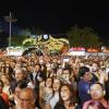 Quase 1,2 milhões visitaram em Feira de São Mateus em 2018