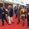 FICTON 2018: O maior evento de Tondela do concelho e para a região