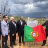 Mangualde: antiga área mineira da Quinta do Bispo vai ser recuperada