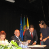 Tondela reconheceu o mérito em Dia do Município