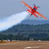 «Viseu Air Race» garantido para 2019
